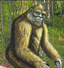 bigfoot-proof3