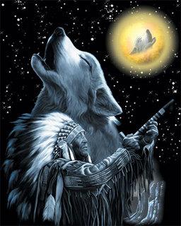 mpp0321-wolf-moon