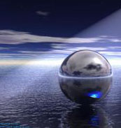 floatingorb