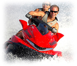 jet-ski-fun