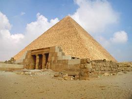 great_pyramid_01