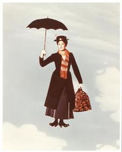 mary-poppins-flying-thumb-250x311