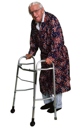 old-man-with-walker.jpg