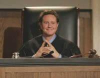 mock-trial-with-judge-reinhold.jpg