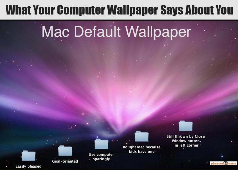 funny mac background for-#41