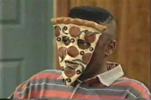 https://pleatedjeans.files.wordpress.com/2010/09/pizza-face-all-that.jpg?w=500&h=332